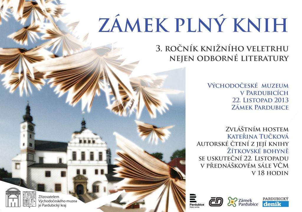 _zamek_plny_knih_13_pozvanka_02_mail